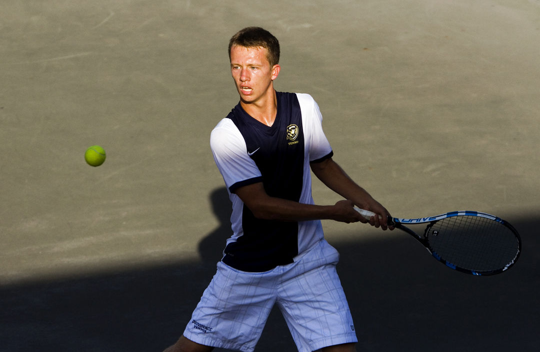 brock senior personals Brock high school band earns the school's first girl's singles senior midwestern signee and individual district champ garrett leek lead all.