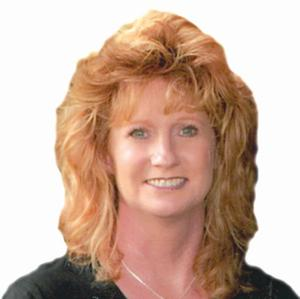 Diane McCartin-Benedetti