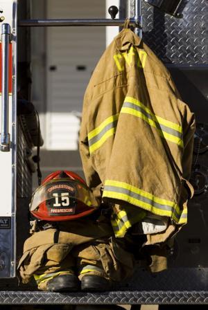 12-28 fire_funeral_03w.jpg