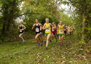 10-07 cross_country_05w.jpg