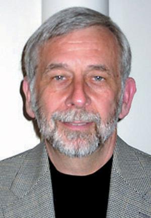 John Schellenberger