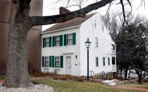 Scribner House.jpg