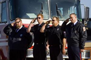 12-28 fire_funeral_04w.jpg