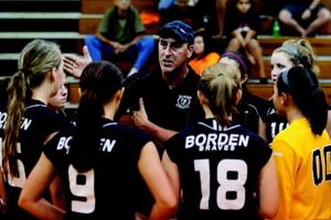 8-24_Borden_Volley-8110-6.jpg
