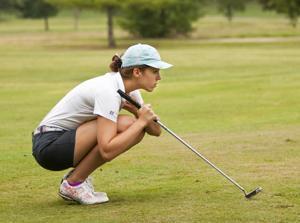 09-20 golf_sect_03w.jpg