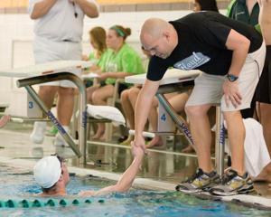 2-16-FCMensSwim Sect-4062.jpg