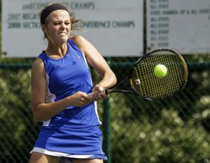 05_23_tennis_02w.jpg