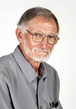 Terry Cummins