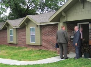 04-06 NA Housing Auth_web.jpg