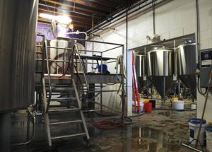 02_22_flat_12_brewery_02web.tif
