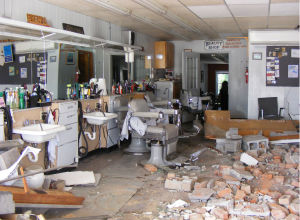07-07 Barber shop 1 wb.jpg
