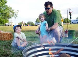 06_30_family_campout_1w.jpg