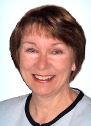Dana Fendley