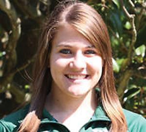 Brittany Stover 2012-13.jpg