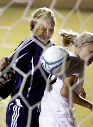 10-12 FC G Soccer Sec2.w.jpg