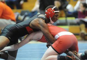 new albany wrestling 02.jpg