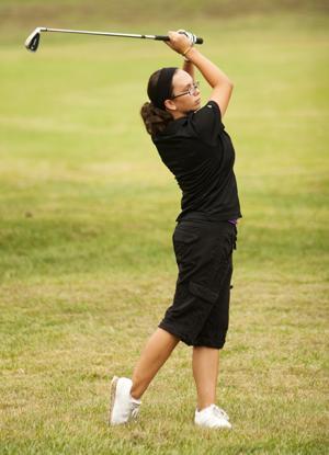 09-20 golf_sect_07w.jpg