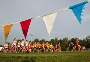 10-07 cross_country_01w.jpg