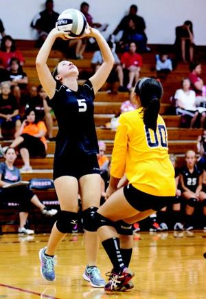 8-24_Borden_Volley-8089-3.jpg