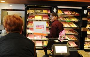 03_03_Dunkin_business_wrap_02w.jpg