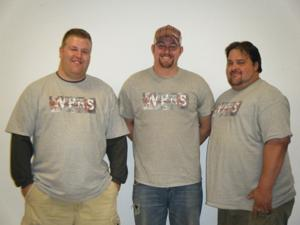 Wabash Paranormal Research Society.