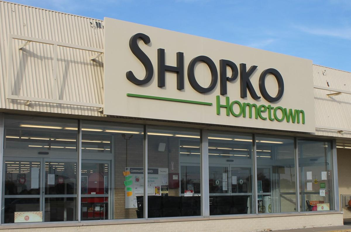 Order Online & Deliver To Your Home Or Pick Up At Your Nearest Shopko® For Free!Sign Up & Get $10 Off $30 · Free Ship on Orders $99+ · Pick Up in-Store for FreeTypes: Jewelry & Watches, Home Furniture, TVs & Phones, Kid's Toys, Apparel.