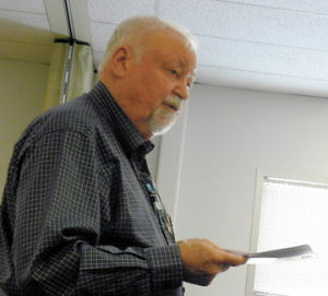 Assessor raises concerns about accuracy