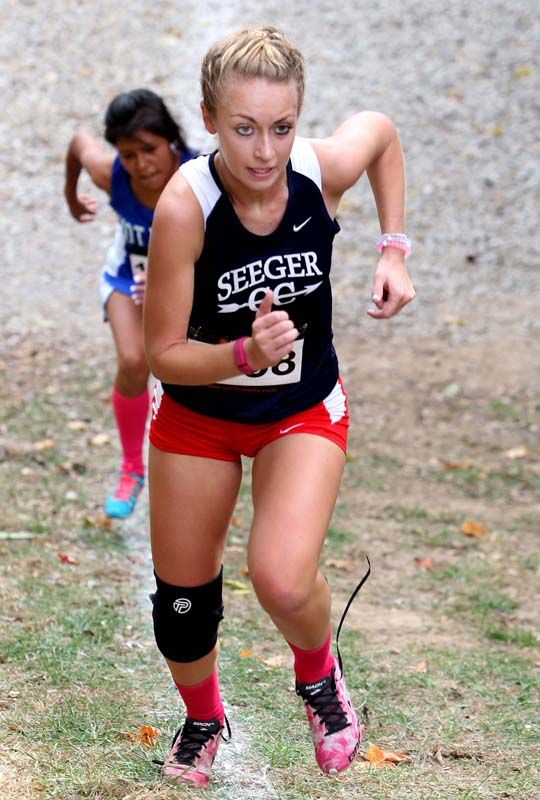 florida cross country state meet 2015 results of the republican
