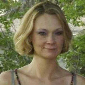 Body found outside Hoopeston identified as missing local woman