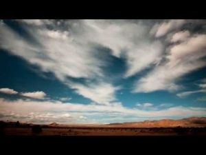 Time lapse Photography on Youtube - American landscapes HD