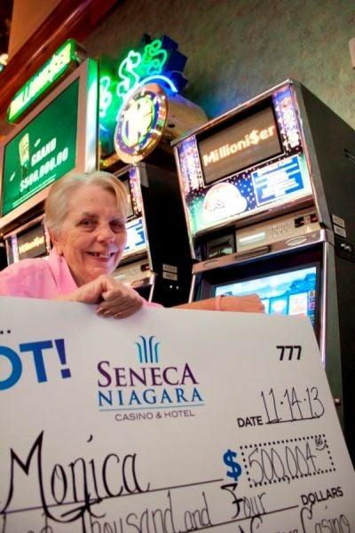 Senecacasino free bonus money casino