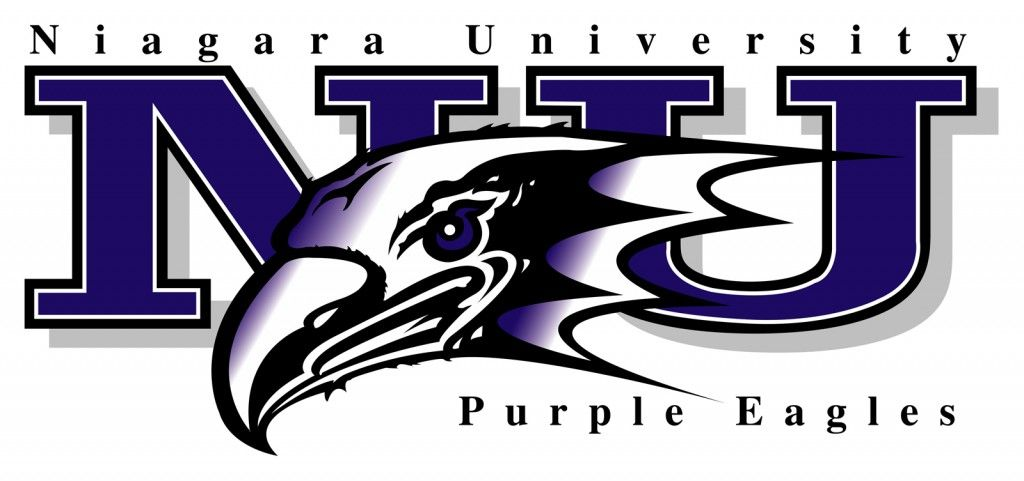 niagara university personals Violence, dating violence, or stalking on university property, an off-campus location niagara university strongly encourages students to report.