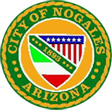 City of Nogales, AZ: Pay your Bills