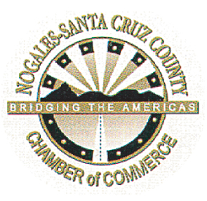 Nogales Chamber Of Commerce