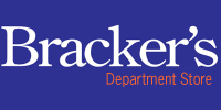 Bracker's Department Store