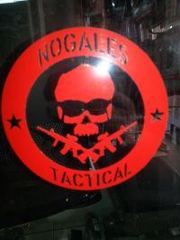 Nogales Tactical