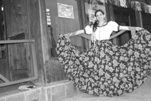 Fiestas de Mayo to celebrate binational culture