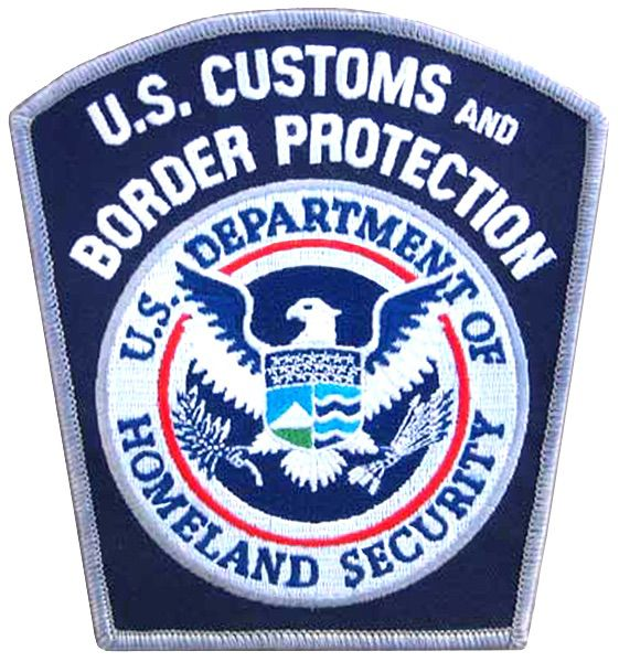CBP Says Imported Mother's Day Flowers Must Be Disease