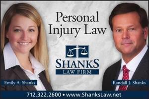 Shanks Law Firm 2-7