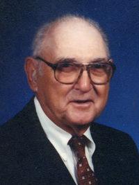 Eugene Vincent Montang