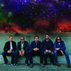 Nationally-known local band 311 to headline Council Bluffs festival