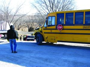 Bus collision 1-27 tj