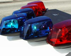 Police lights (copy)