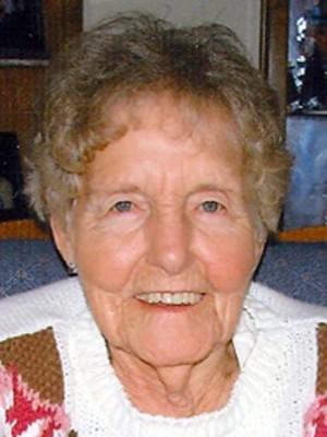 Gladys Irene Burke - 4f05f6e564a91.preview-300