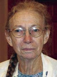 Ruth Kathryn Mott Obituaries