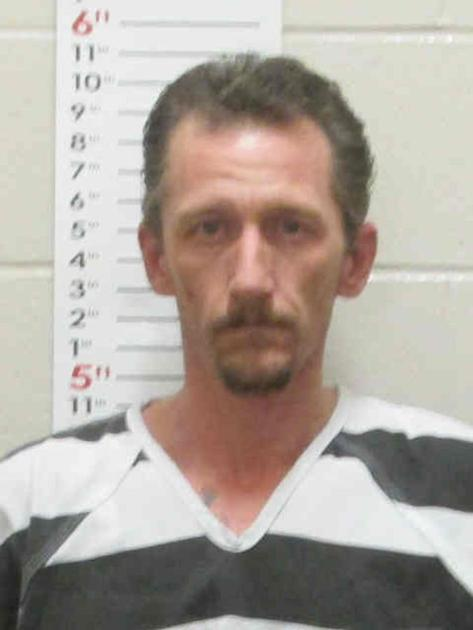 council bluffs men (council bluffs) two men have been arrested in connection with a murder in council bluffs the council bluffs police department and fire personnel we.