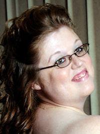 Sara Lynn Marie Correa Obituaries