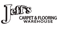 Jeff's Carpet & Flooring