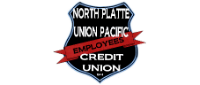 North Platte Union Pacific Employees Credit Union
