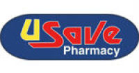 Bill's U-Save Pharmacy